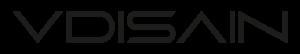 vdisain-logo-01